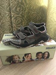 Продам фирменные босоножки PRIMIGI 33 р-р на мальчика