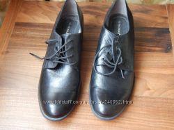 Туфлі MONARCH 39 р.