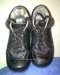 Продам ортопедические туфли Ортекс