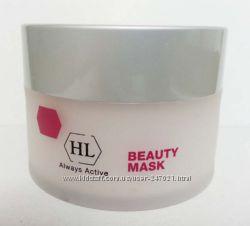 Маска кросоты для всех типов кожи Бьюти Holy Land Beauty Mask  распив