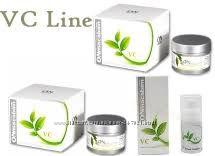 Onmacabim VC Line - серия с витамином С