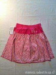 распродажа юбки легинсы шорты для девочек