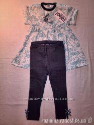 распродажа сарафаны платья костюмчики для девочек