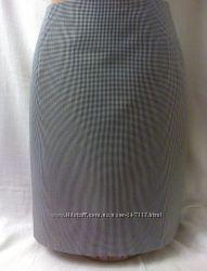 Элегантные стильные  юбки Gianfranco Ferre, CHANEL .  46-50 размер