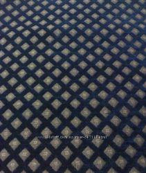 Лоскут мебельной ткани
