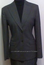 Стильный элегантный пиджак Esprit 48-50размер