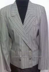 Пиджаки  48-50 размер Англия