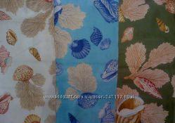 Лоскут мебельной ткани.   Австралия