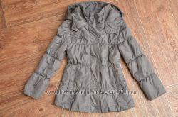 Демисезонная курточка M&S