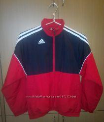 Мастерка Adidas оригинал, 152 см