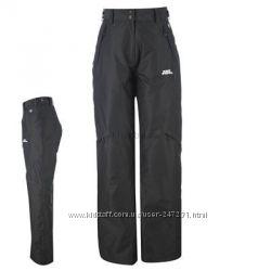 лыжные штаны No Fear р. 14 L