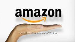 выкупаю с сайта Amazon. com