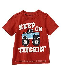 Качественные футболки крейзи8 crazy8 для мальчиков