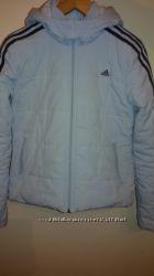 Куртка Adidas. Оригинал