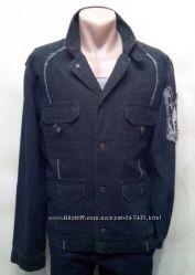 Оригинальные пиджаки