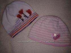 Наши шапочки