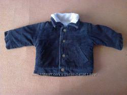 Продается детская курточка