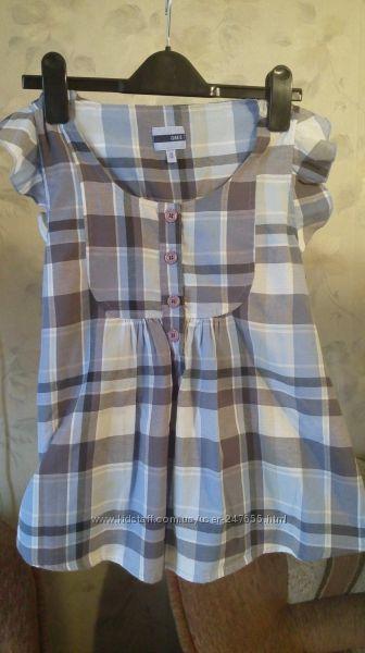 Блузка для беременных Oasis