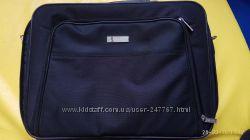 сумка для ноутбука 15
