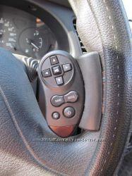 Продам пульт ДУ автомагнитолы на руль