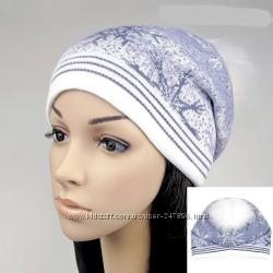 Распродажа Женские шапочки