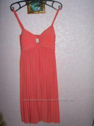 Нарядное платье для беременной