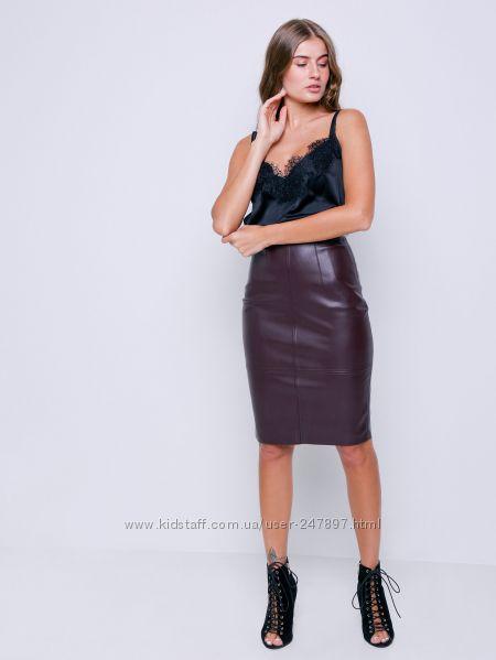 Модная женская одежда Grand Ua