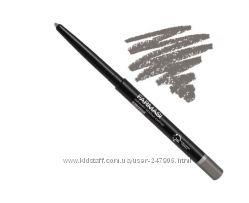 Серый карандаш для глаз  Фармаси