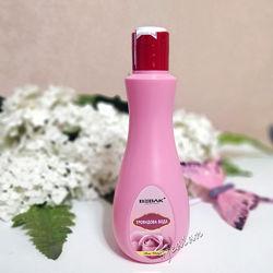 Турецкая натуральная розовая вода Юнайс