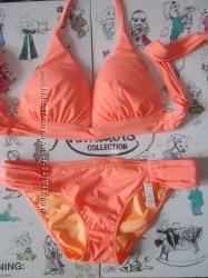 ��������� Victorias Secret C � � � � � �