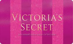 Victorias Secret выкуп сегодня под 10