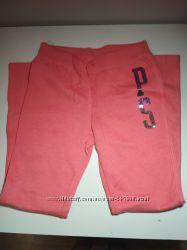 Мягкусенькие штаны Aeropostale