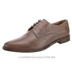 Marc oPolo фирменные оригинальные классические туфли 41 размер