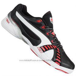 оригинальные кроссовки PUMA Accelerate VI  102398-04  Размер 37