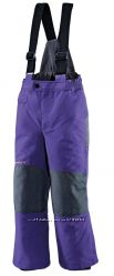 зимние брюки VAUDE Kids Snow Cup Pants II 170