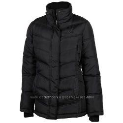 куртка стёганная KAPPA JARLA  L