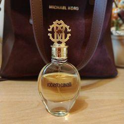 Парфюмированная вода Roberto Cavalli Eau de Parfum