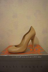 женские туфли Kelsi Dagger
