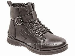 Зимние ботинки Ариал 21, 5 см
