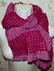 шарф 192 длина новый