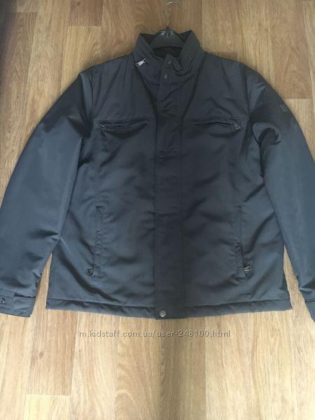 Geox курточка