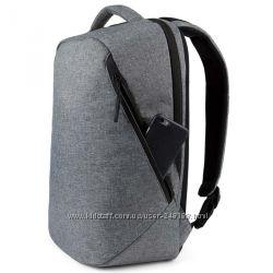 Рюкзак городской Tigernu T-B3164 серый