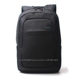 Рюкзак городской Tigernu T-B3090 чёрный