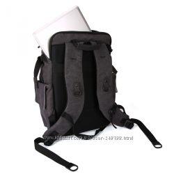 Рюкзак для камеры Tigernu T-X6008