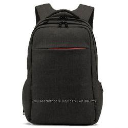 Рюкзак городской Tigernu T-B3130 чёрный