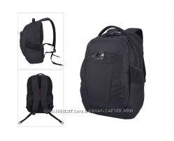 Рюкзак городской Tigernu  T-B3182 чёрный