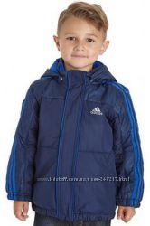 куртка adidas-original 5-6 лет