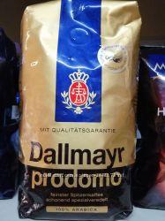 Зерно Dallmayr