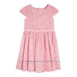 Элегантные нарядные кружевные платья, платье нарядное, на праздник, кружево