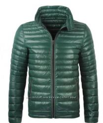 Мужские осенние куртки, курточки, мужские, осень, весна, Glo-story